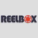 Reelbox Free Movies icon