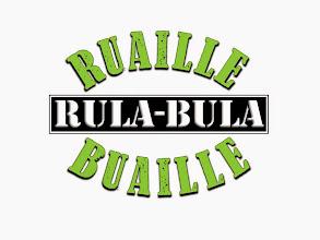 Photo: RUAILLE_BUAILLE_LOGO