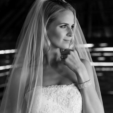 Свадебный фотограф Klaudia Amanowicz (wgrudniupopoludn). Фотография от 10.03.2018