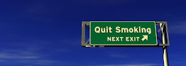 Quit Smoking Hypnotherapy Edinburgh