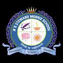 A's Steward Morris School icon