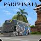 ES Bus Simulator ID Pariwisata Download on Windows