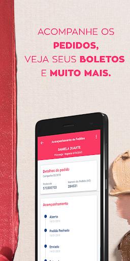 Minha Avon 1.0.14-mobile_commerce screenshots 5