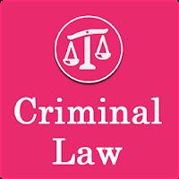 Criminal Law Study