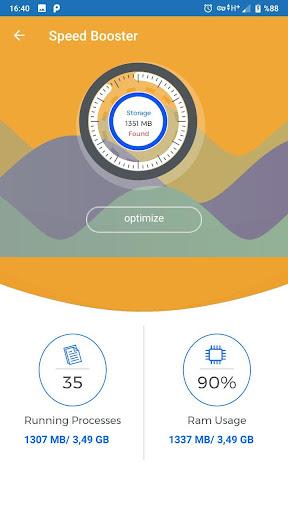 Woo VPN Pro Free 2019 screenshot 7