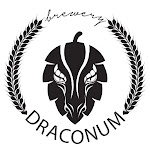 Draconum Dragon Labs #2 Cream Ale On Nitro