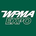 WPMA Expo