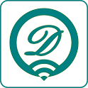 Direct Cast Lite icon