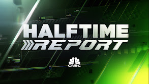 Fast Money Halftime Report thumbnail