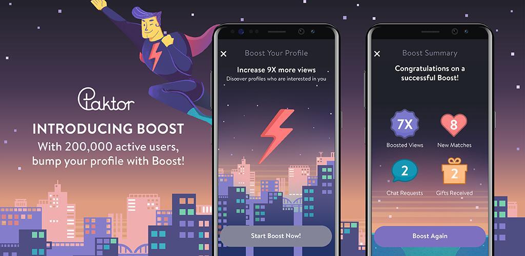 stáhnout badoo datování app