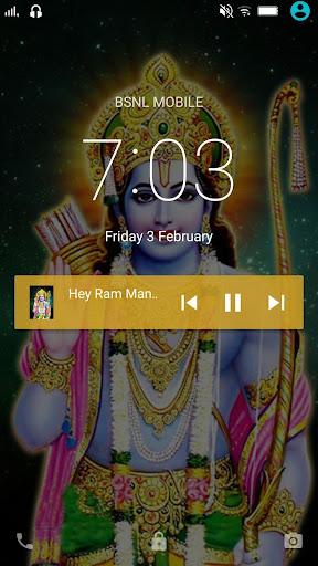 All God Mantra (Offline) 2.5 screenshots 7