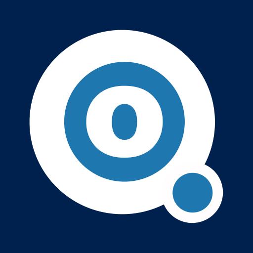 Octro, Inc. avatar image