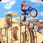 Stunt Bike Racing Game Tricks Master  🏁 1.1