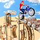Stunt Bike Racing Game Tricks Master 🏁