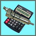 Калькулятор для форсунок КАМАЗ icon