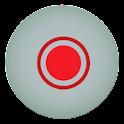 简洁录音机 icon