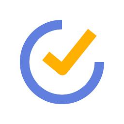 Androidアプリ Ticktick Todoリスト スケジュール管理 リマインダー 仕事効率化 Androrank アンドロランク