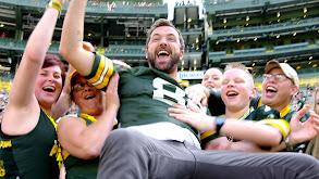 Green Bay Packers thumbnail