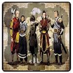Avatar wallpaper Ang Icon