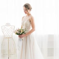 Wedding photographer Dmitriy Shestak (shastak). Photo of 22.03.2017