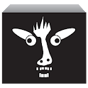 Mooth: A Math Game With Cows icon