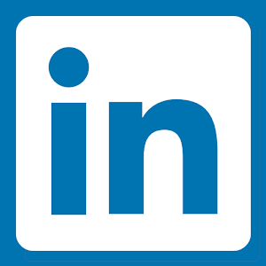 LinkedIn Lite: 1 MB Only. Jobs, Contacts, News