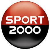Sport 2000 Obermoser Bike