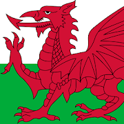 Welsh Flashcards
