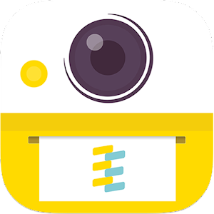 CHEERZ: Mobile Photo Printing apk