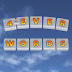 4-Ever Words (Word Building Game)