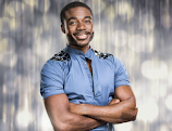 Ore Oduba makes plea for West End roles