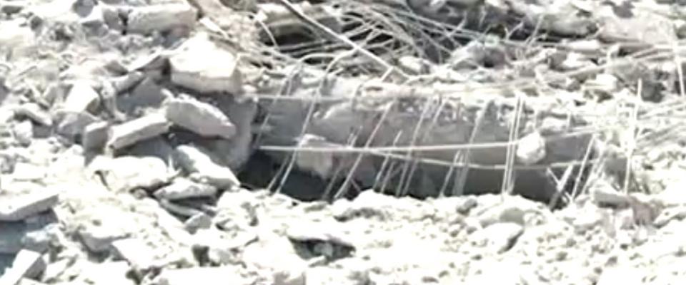 Krieg im Jemen - Deutsche Mitverantwortung