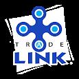TradeLink Visual icon