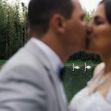 Wedding photographer Svetlana Zenkevich (ZenkevichSveta). Photo of 22.12.2018