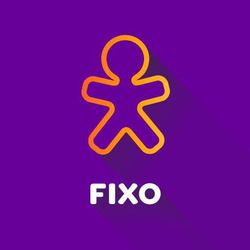 Meu Vivo Fixo - Apps on Google Play