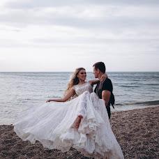 Wedding photographer Svetlana Verbilo (Svetta). Photo of 15.12.2017