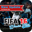 Guide Game for FIFA 16 icon