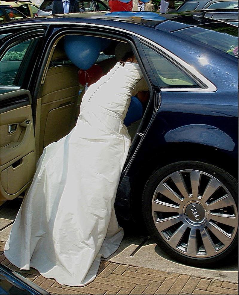 Curve da sposare di marisa_serafini