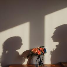 Свадебный фотограф Jing Li (JingPhoto). Фотография от 16.01.2019