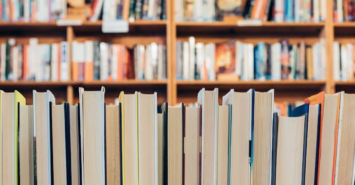 3 bibliotekarier om sina superknep för att väcka läslust