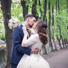 Wedding photographer Anzhela Minasyan (Minasyan). Photo of 27.07.2018