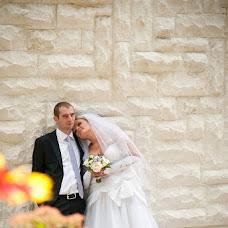 Wedding photographer Denis Mirskoy (pavelvasin). Photo of 11.03.2013