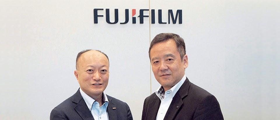 fujifilm-hero_01