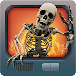 FxGuru:  Movie FX Director v2.10.2