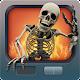 FxGuru:  Movie FX Director v2.10.2