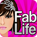 Fab Life icon