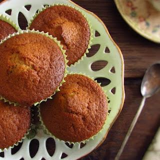 Coffee Muffins.