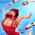 Buddy Missile icon
