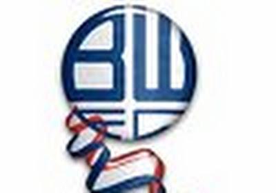 Le Luxembourgeois Bastos décroche un contrat en Angleterre