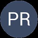 Patel Refrigeration Services icon